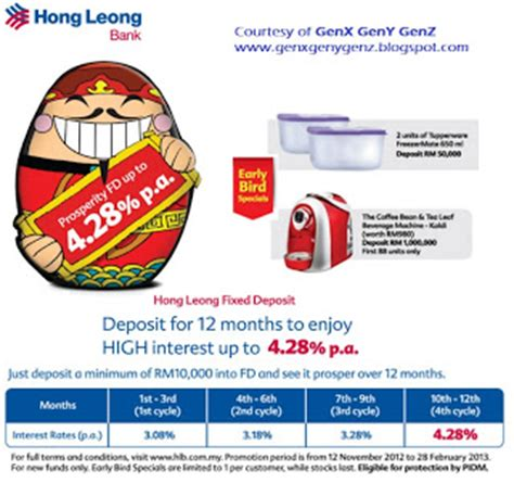 hong leong bank fixed deposit fixed deposit rates in malaysia v3