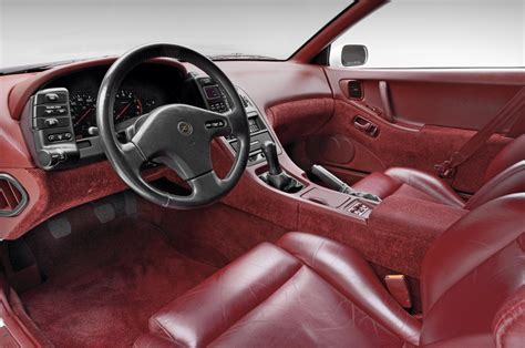 nissan 1990 interior 300zx stock interior imgkid com the image kid has it