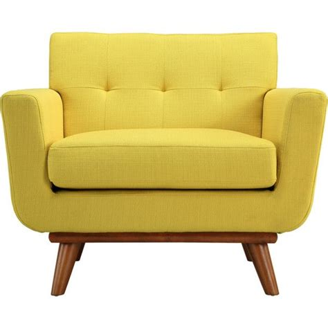 Yellow Upholstered Chairs Design Ideas 17 Best Ideas About Accent Chairs On Window Drapes Armchairs And Accent Chairs And
