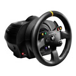 Steering Wheels Xbox 360 Clutch Racing Wheel Xbox One With Clutch Racing Free Engine