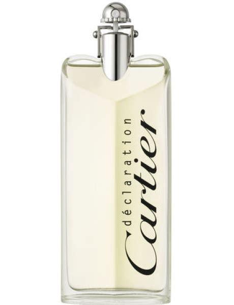Parfum Cartier Declaration eau de toilette d 233 claration cartier parfum homme