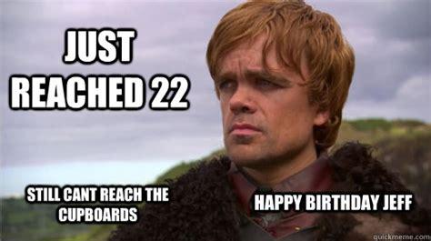 Happy Birthday Wife Meme - jeff fahey wife memes
