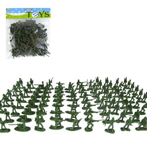 Dijamin Figure 72 Random popular soldier set buy cheap soldier set lots from china soldier set suppliers on