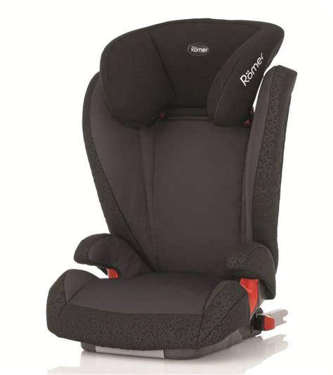 siege auto romer trendline r 246 mer car seat kidfix trendline купить на kidsroom