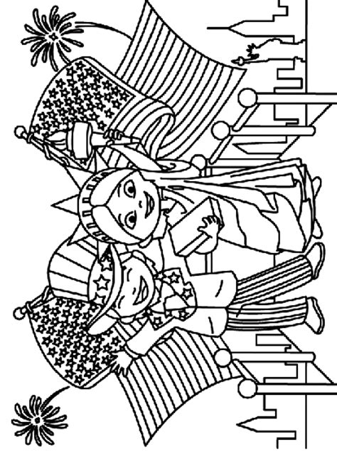 new york new year s coloring page crayola com