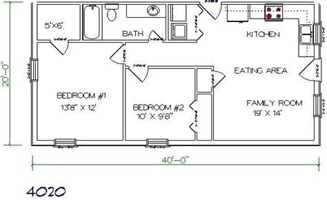 floor plans for the barndominium fort reno rd 7 best ideas for the house images on pinterest pole