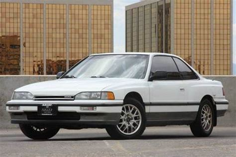 acura coupe for sale acura legend for sale carsforsale