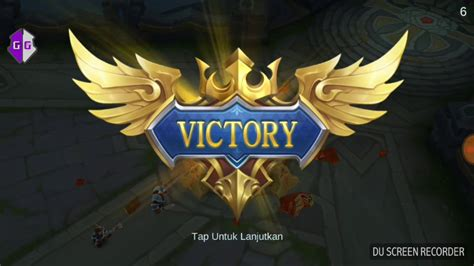 tutorial mobile legend tutorial hack mobile legend cheat mobile legend youtube