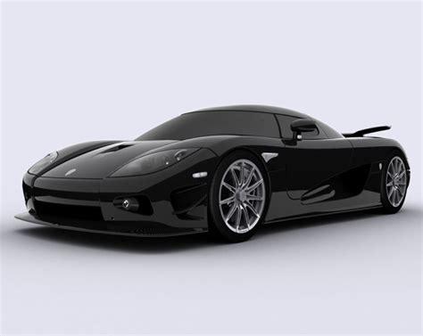 Where Are Koenigsegg Made A Swedish Car Maker Koenigsegg Has Made Trevita For 2 21