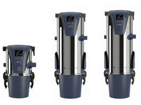 riscaldamento a pavimento centralizzato aspirazione centralizzata impianti idrotermosanitari