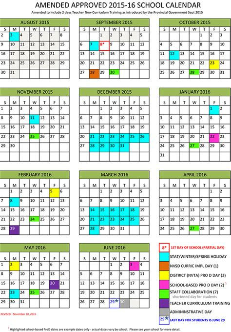 Day Number Calendar 2016 Paid Day Number Calendar Calendar Template 2016