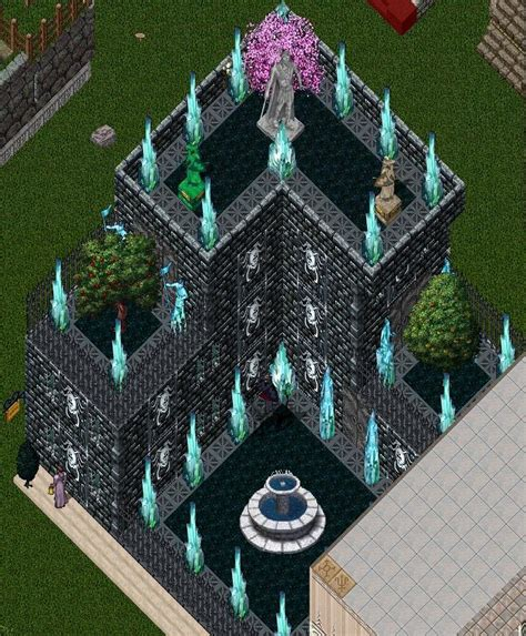 house design ultima online ultima online custom house design house design ideas