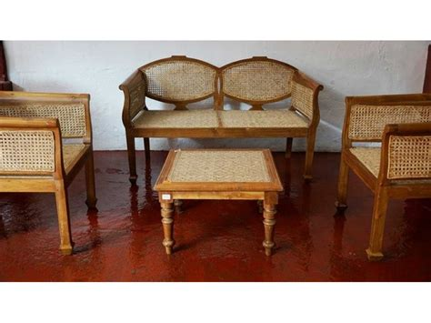sofas on sale in india teak wood and sofa set with table teak furniture sofa for sale in kerala traditional teak