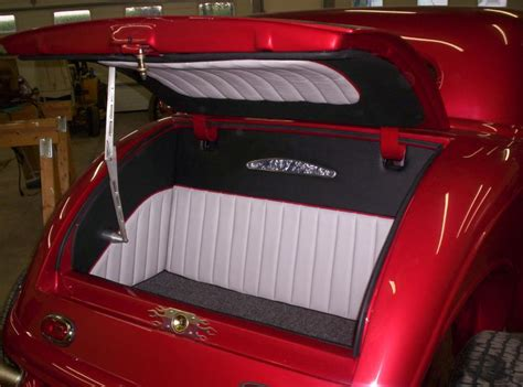 jb auto upholstery bennett s upholstery services