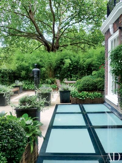 beautifully landscaped home gardens architectural digest