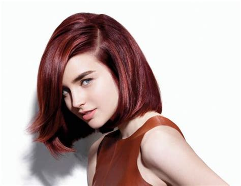 cherrywood natural short hair 17 best images about matrix hairstyles on pinterest