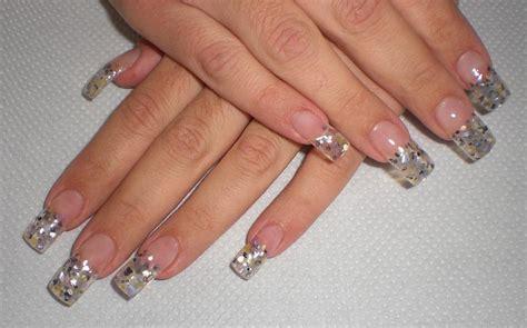 imagenes de uñas acrilicas decoradas u 241 as decoradas a photo on flickriver