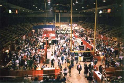 hara arena monster truck show hara arena