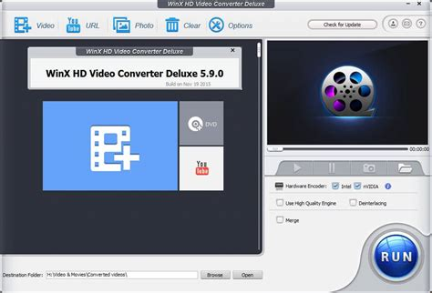 Winx Hd Video Converter Deluxe Giveaway - digiarty giveaway winx hd video converter deluxe latest version daves computer tips