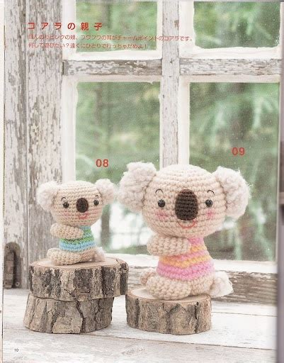 japanese amigurumi pattern translation 206 best images about crochet picasa web albums on pinterest