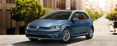 Volkswagen Roadside Assistance by What Does Volkswagen Roadside Assistance Include Vw Service