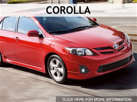 Toyota National City Parts Popular Toyota Accessories Parts San Diego County Ca