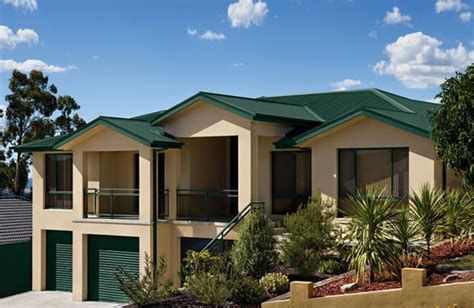 Cottage Green by Ogee 174 Gutters Zammit Roofing