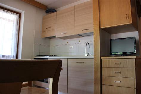 affitto appartamento canazei appartamenti in affitto a canazei ag immobiliare elite