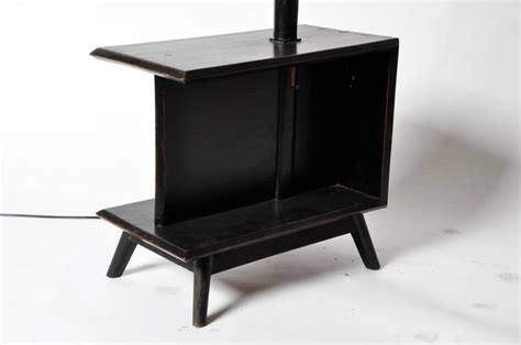 side table floor l modern side table floor l for sale at 1stdibs