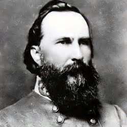 s war the and career of general longstreet books longstreet civil war general