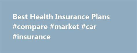 Best 25  Health insurance plans ideas on Pinterest