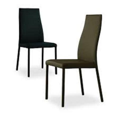 sedie per soggiorni sedia da soggiorno moderna scontata 30 sedie a