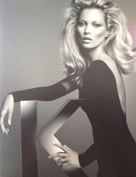 Forget Powder Kate Moss Turns To Wax by 25 Best Images About Kerastase On Hair