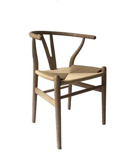 sillas comedor madera silla comedor madera fresno vintage 999 33 a mobles sedav 237