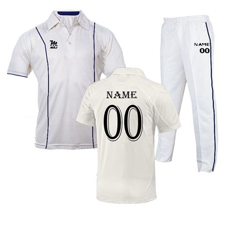 cricket jersey design white my sports jersey white cricket uniform cricket whites