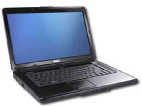 dell inspiron 1545 ram upgrade dell inspiron notebook 1545 memory ram upgrades free