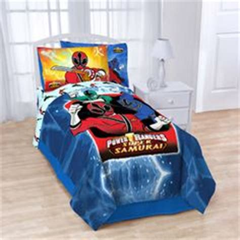 power rangers bedroom decor power ranger bedroom jayden on pinterest power rangers