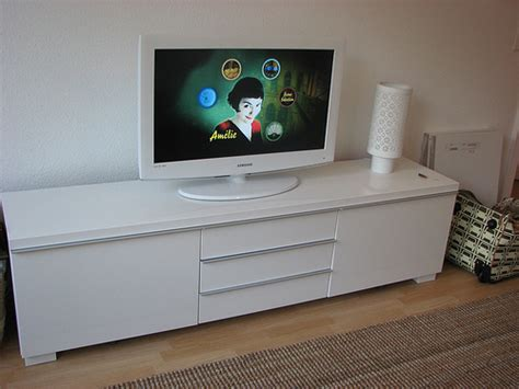 besta burs tv besta burs from ikea flickr photo sharing