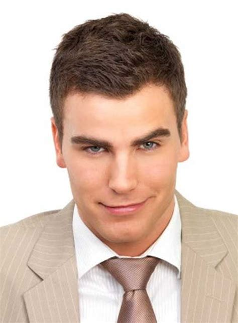 easy hairstyles guys 10 new easy hairstyles for men mens hairstyles 2018