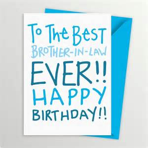 birthday wishes for brother in law page 4 nicewishes com