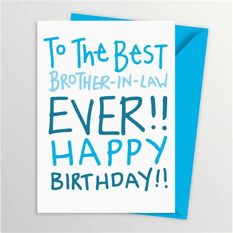 happy birthday brother in law images birthday wishes for brother in law page 4 nicewishes com