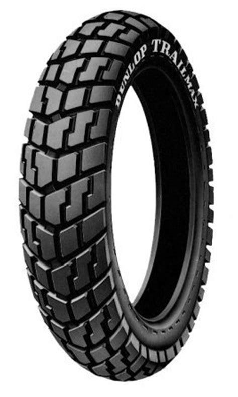 Motorradreifen Für Bmw R 1200 Gs by Dunlop Enduro Motorrad Reifen 130 80 17 65 T Trailmax Ebay