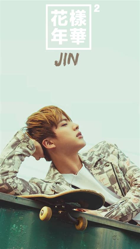 wallpaper jin bts bts jin wallpaper iphone bts wallpapers by me