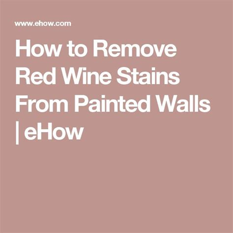 How To Get Wine Out Of Upholstery by How To Get Wine Stain Out Of Carpet 28 Images Carpet