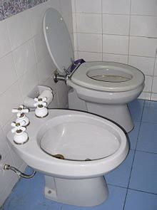 Bidet Definition by Bidet Wiktionary
