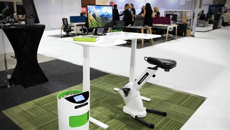 58  [ Office Furniture Showrooms Los Angeles ] Modern Office Furniture, 25 Best Ideas About