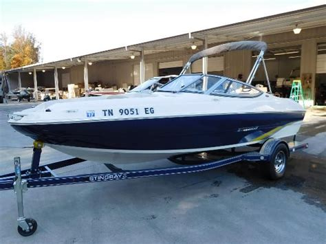 boats for sale in ma stingray new and used boats for sale in ma