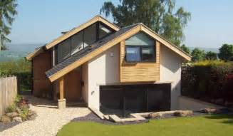 Sip Panel Homes Sips Or Structural Insulated Panels Are A Better Building