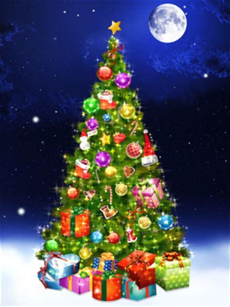 fotos de un arbol de navidad arbol de navidad