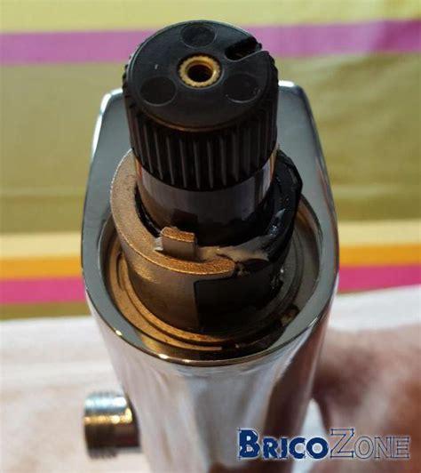mitigeur thermostatique grohe grotherm 2000 d 233 montage de